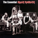 The Essential Iron Maiden (2005)