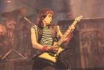 Эйдриан Смит :: Adrian Smith 1985