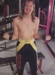 Эйдриан Смит :: Adrian Smith 1988