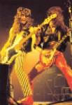 1979-1981 :: Фото группы 1980