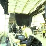 1979-1981 :: Фото группы 1981