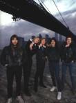 1982-1989 :: Фото группы 1985