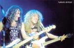 1990-1993 :: Фото группы 1992