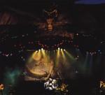 1990-1993 :: Фото группы 1993
