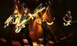 1994-1998 :: Фото группы 1996