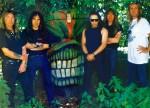 1994-1998 :: Фото группы 1997
