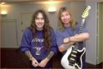 1994-1998 :: Фото группы 1998