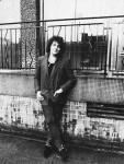 Пол Ди'Анно :: Paul Di'Anno 1980