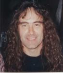 Стив Харрис :: Steve Harris 1999