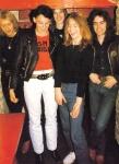 1979-1981 :: 79band02