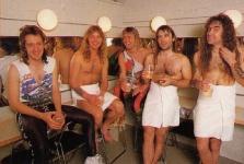 1982-1989 :: 85band24