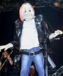 Эдди 1982