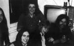 Smiler - 1974