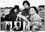 Samson - 1980